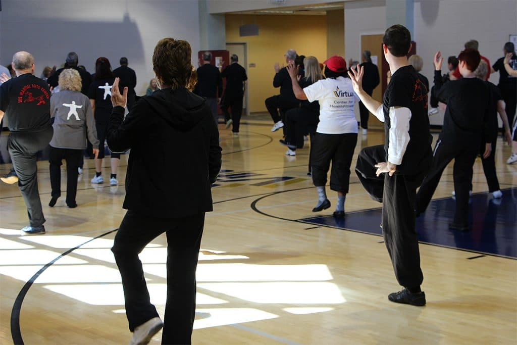 virtua-fitness-center-voorhees-nj-world-tai-chi-day-2014