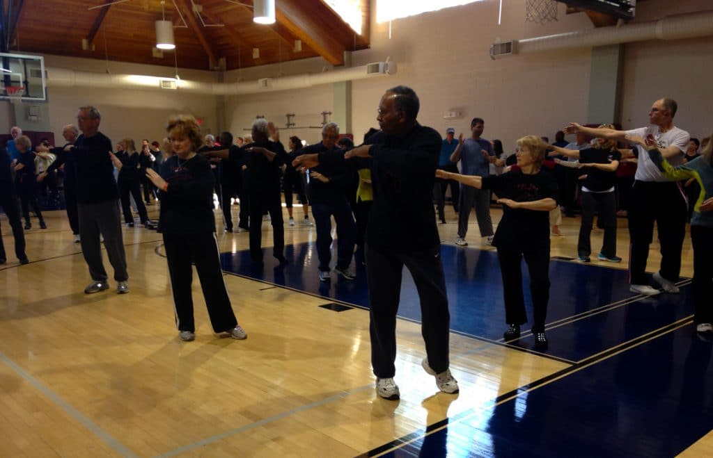 voorhees-new-jersey-world-tai-chi-day-2014