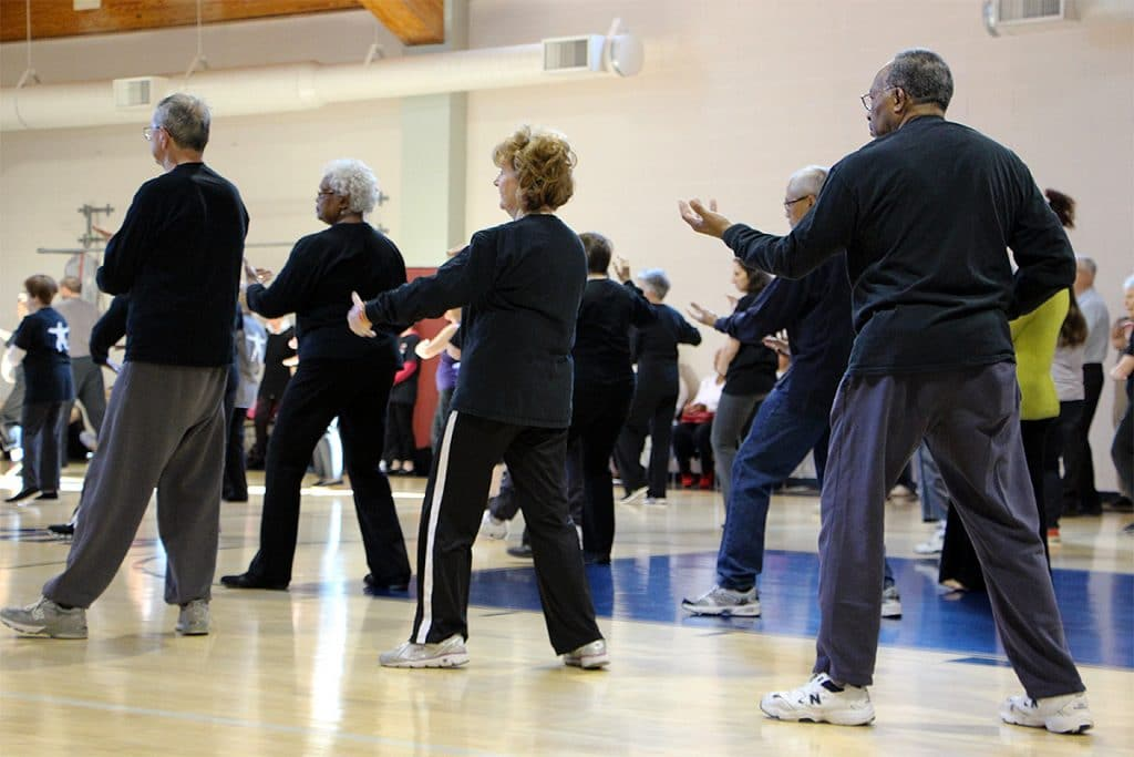 world-tai-chi-day-2014-south-jersey
