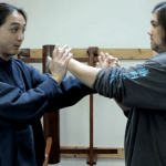 Free Online Kung Fu Lessons