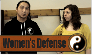 enter-shaolin-womens-self-defense