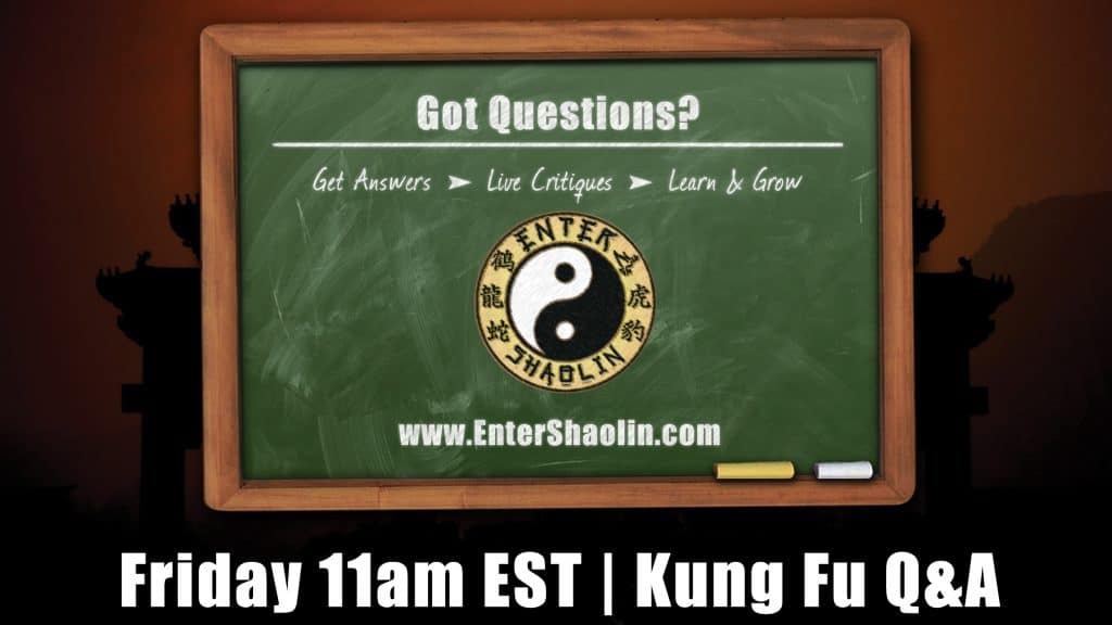 enter-shaolin-friday-webinar-thumbnail