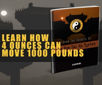 Learn How 4 Ounces Can Move 1,000 Pounds
