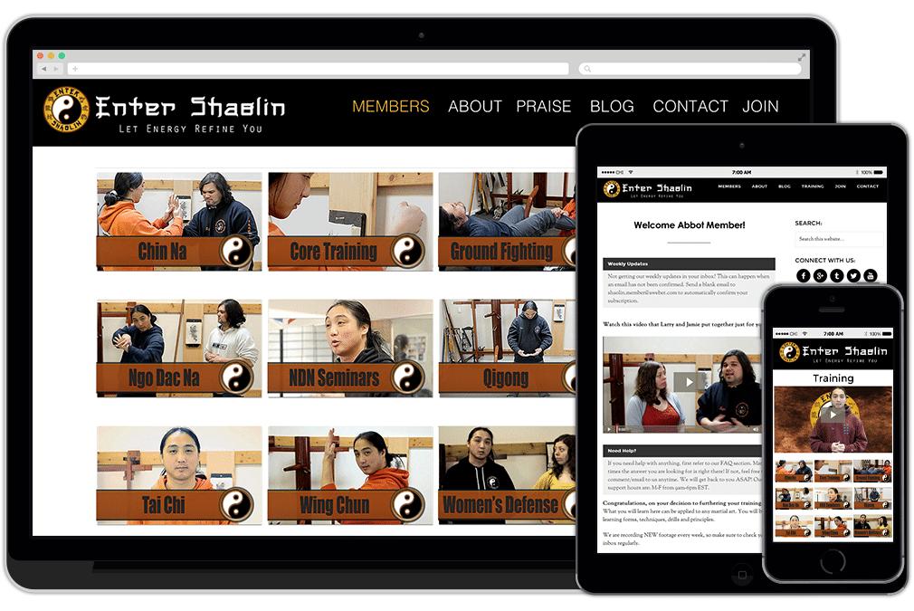 enter-shaolin-membership-details